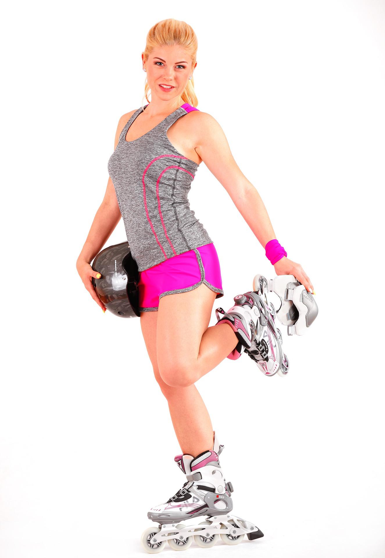 Partnersuche fitness Διαρρηξη πορτας αυτοκινητου